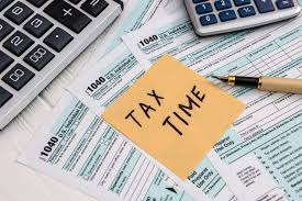 2020 Tax Forms Available Soon - Montgomery County Public Schools